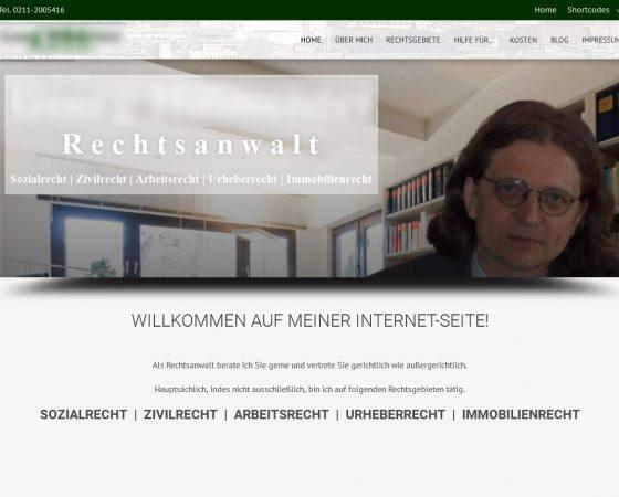 Homepage 9
