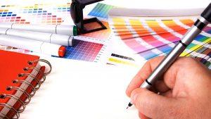 bg-grafikdesign01