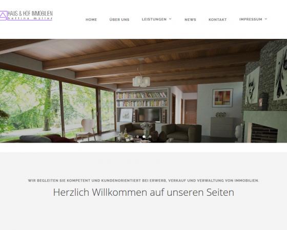 Homepage 10